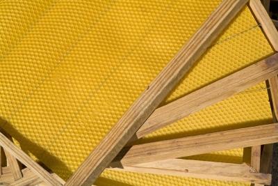 plateaux pour ruches